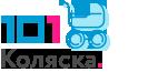 Интернет-магазин детских колясок 100 и 1 КОЛЯСКА
