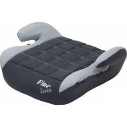 Бустер Rant Fine Line Micro (серый)