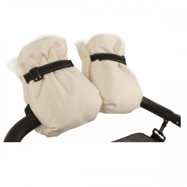 Муфты для рук для детских колясок Reindeer