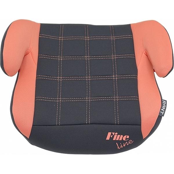 Бустер Rant Fine Line Micro (оранжевый)