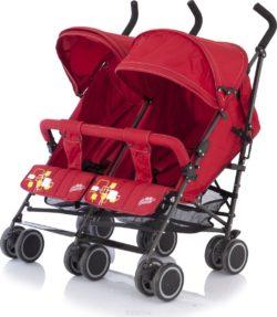 Трость для двойни baby care Citi twin