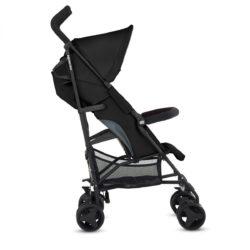 Детская коляска Inglesina Blink (черный)