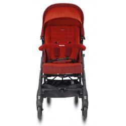 Детская коляска Inglesina Zippy Light (красный)