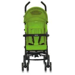 Детская коляска Inglesina Blink (зеленый)