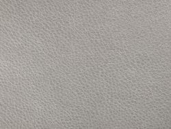 Коляска-люлька Reindeer Vintage New, люлька+автокресло (Белый/серый)