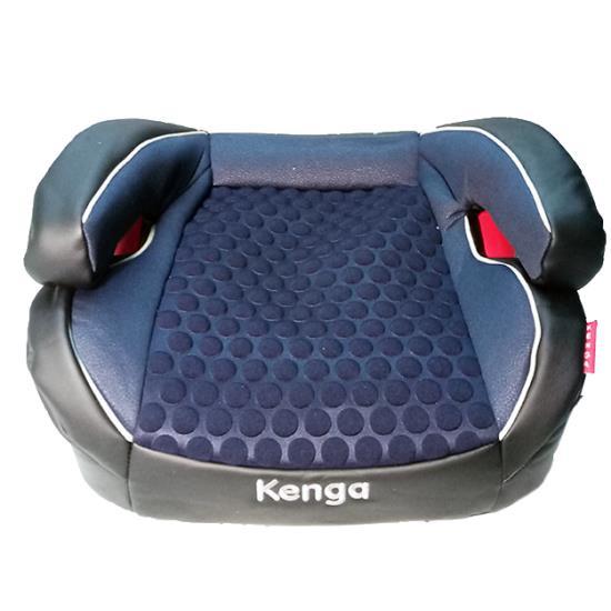 Бустер Kenga Isofix (Синий)