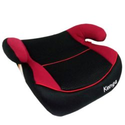 Бустер Kenga (Красный/черный)